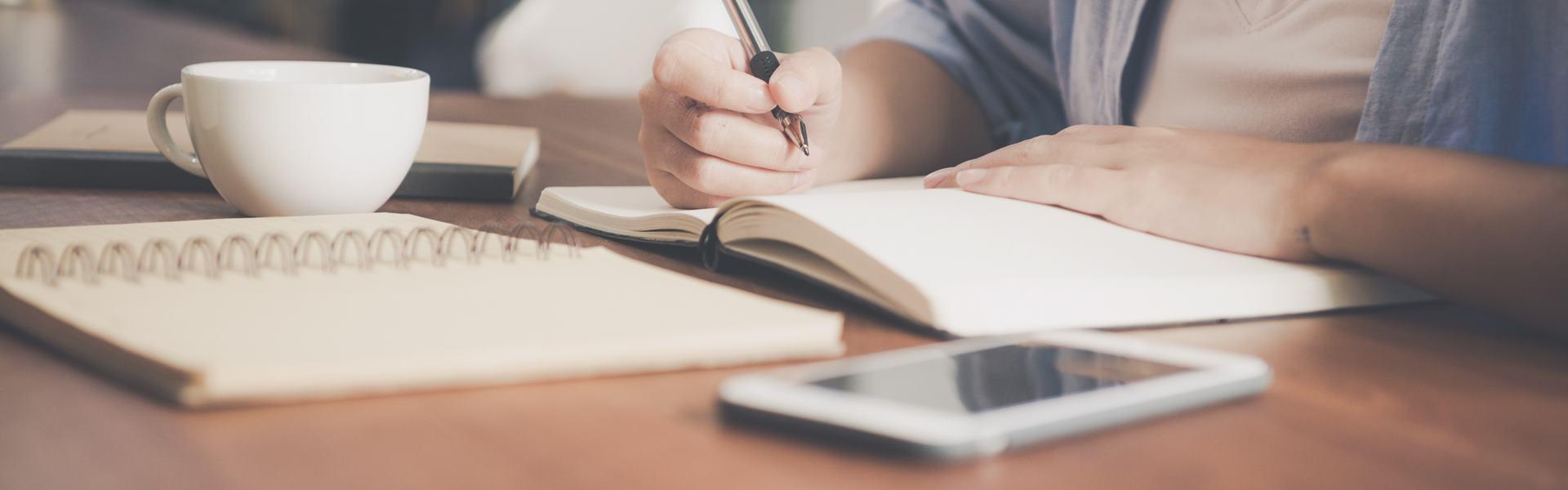 Идеи для постов в Инстаграм: где брать темы и как их «упаковать»