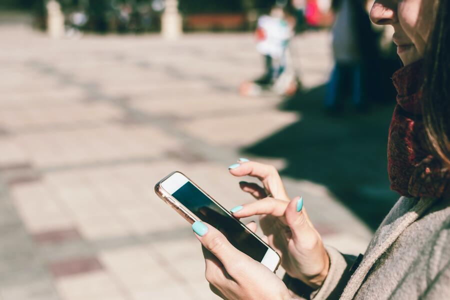 Цели и задачи промоакций в Инстаграм