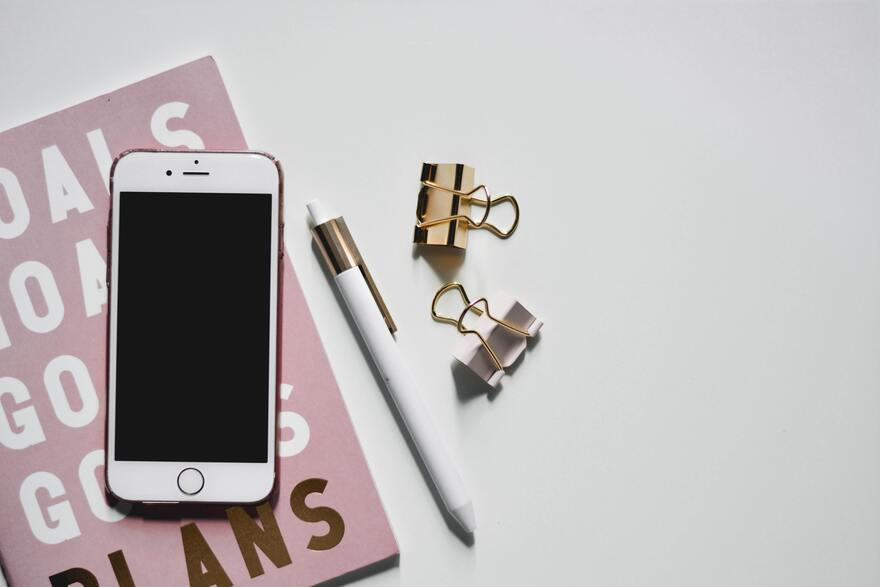 Другие способы монетизировать профиль в Инстаграм через телефон