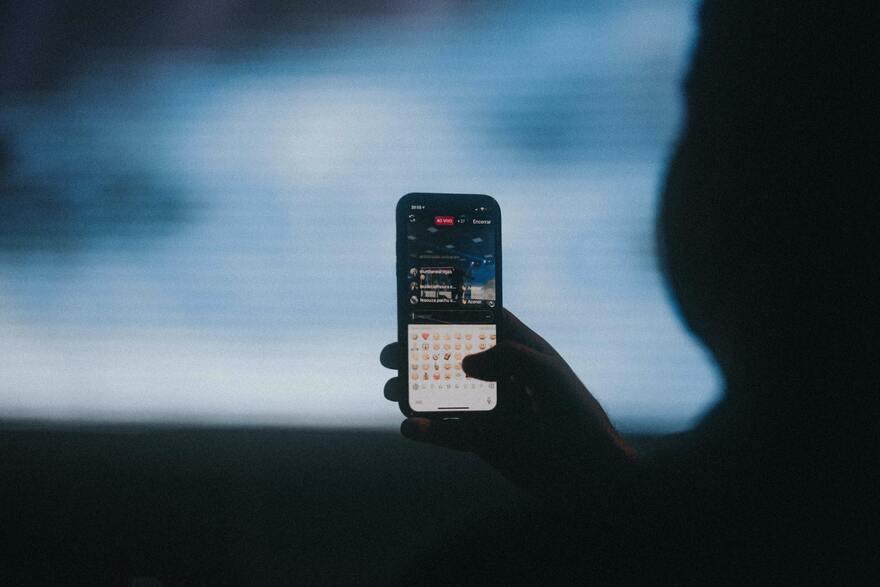 10 советов по продвижению Reels в Инстаграм для личного аккаунта