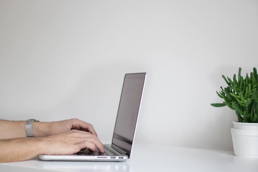Рекомендации по созданию креативной таргетированной рекламы в Инстаграм