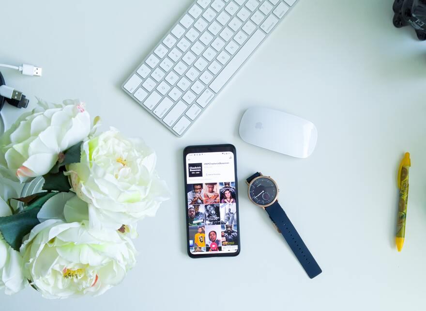 10 рекомендаций по использованию Instagram Reels для брендов