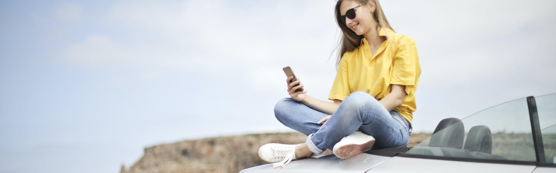 Как монетизировать профиль в Инстаграм: лучшие способы и советы