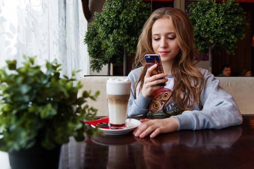 Идеи для сторителлинга в Инстаграм