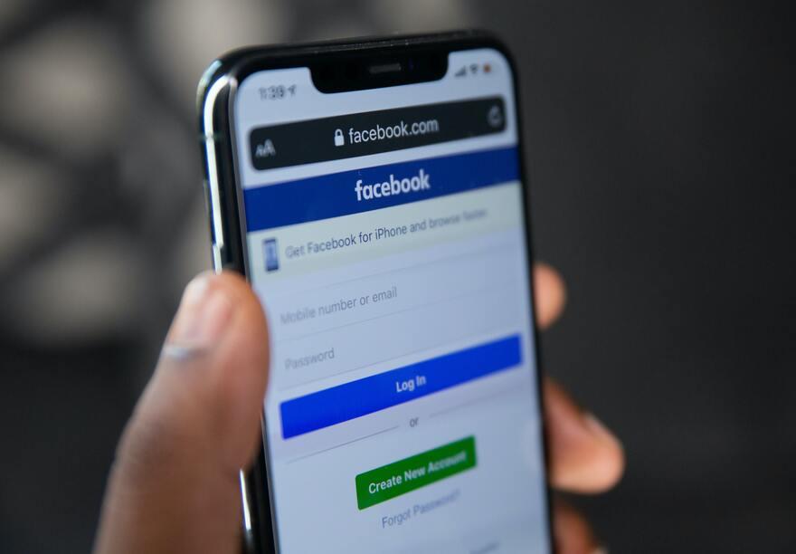 Рейтинг соцсетей с самой платежеспособной аудиторией