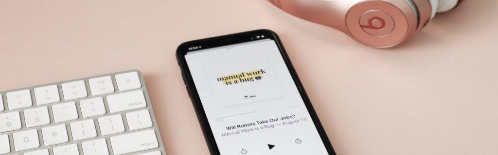 Как в Инстаграм сделать закрытый профиль