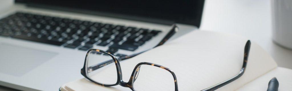 Как начать вести блог